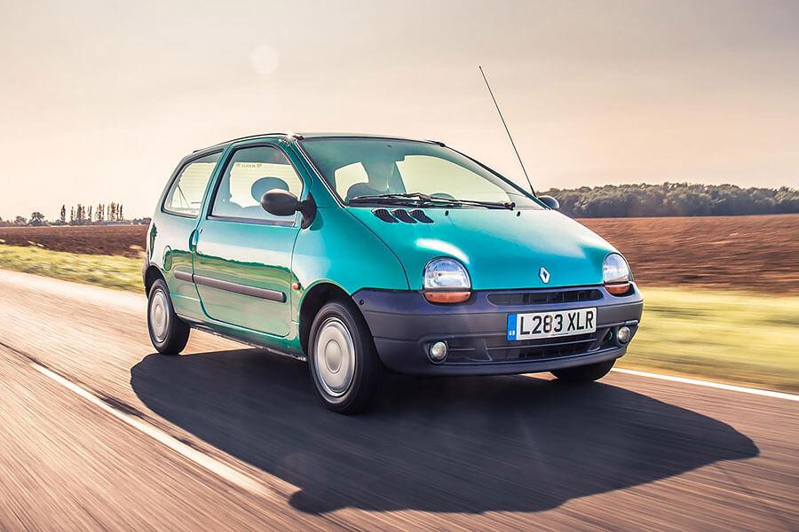 法國人擅長炮製超級有趣的都會型汽車,但其中配方有何變化呢?